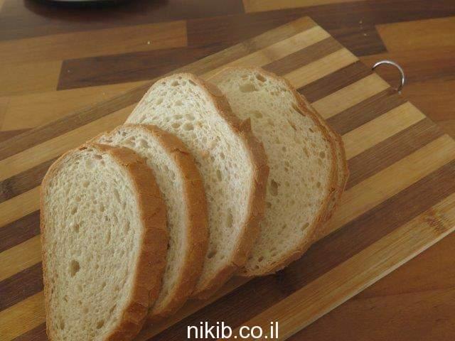קציצות לחם