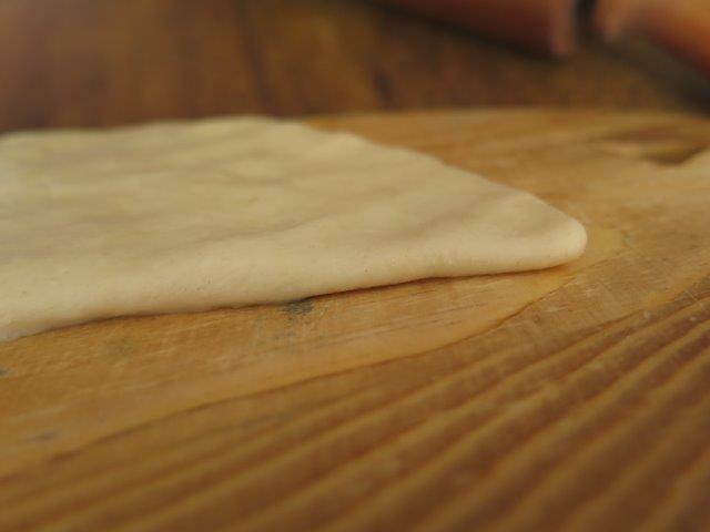 מולטי חטיפי פיצה